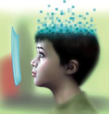 enfants-et-tablettes
