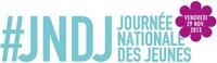 logo_jndj