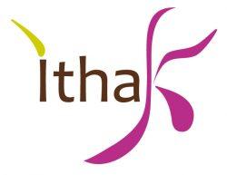 Logo ithak
