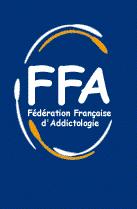 féderation française d'addictologie