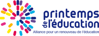 logo-printemps-education
