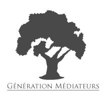 génération médiateurs