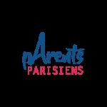 Logo Parents Parisiens