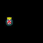 Logo Villiers sur Marne