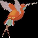 Logo du groupe La communication parent-ado